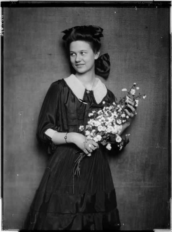 Princess Sophie von Hohenberg