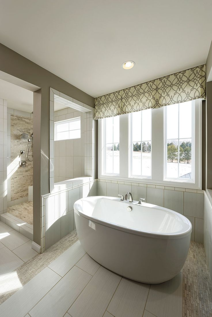 54 best washington d c metro drees homes images on pinterest the monticello tub and shower drees homes washington d