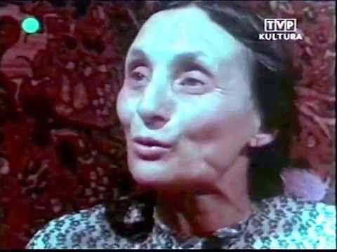 """▶ CYGANSKA POETKA """" PAPUSZA """" - YouTube"""
