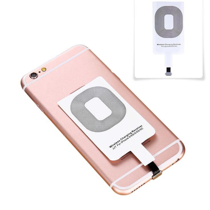 https://www.ebay.com/itm/Qi-Standard-Wireless-Charging-Receiver-Adapter-Mat-Coil-For-iPhone-6S-5S-6-7PLUS/332160837258?hash=item4d5654268a:g:8DcAAOSwuxFY0Pt5