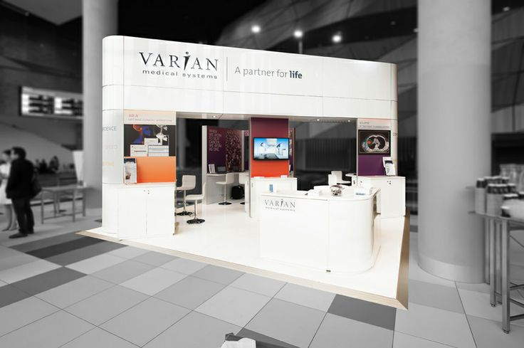 Exhibition Stand Medical : Best images about expocentric medical exhibition stands