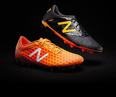 Pro:Direct Soccer - New Balance Football Boots, Cleats, New Balance Visaro Pro, New Balance Furon Pro