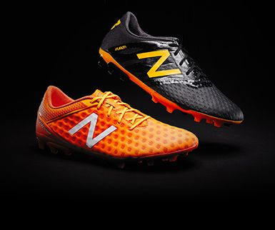 8fe404b36e550 Buy new balance soccer cleats kids Black > OFF64% Discounted