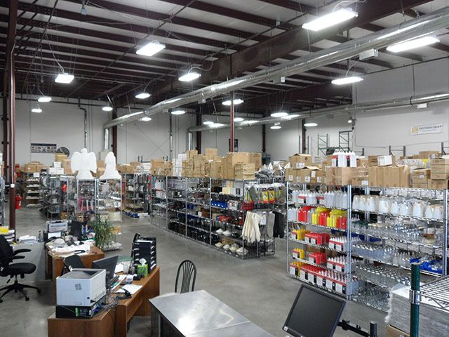 ordinary Kitchen Supply Store Tampa #6: restaurant supply showroom pictures | Carrollton Restaurant Supply Store Commercial Kitchen Equipment