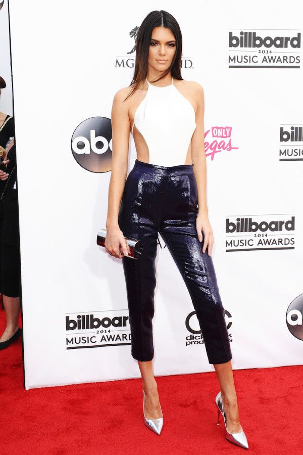 7 Women Who Owned The Billboard Music Awards Red Carpet | The Zoe Report