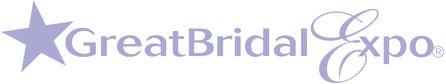 DC/Baltimore Vendors - Great Bridal Expo