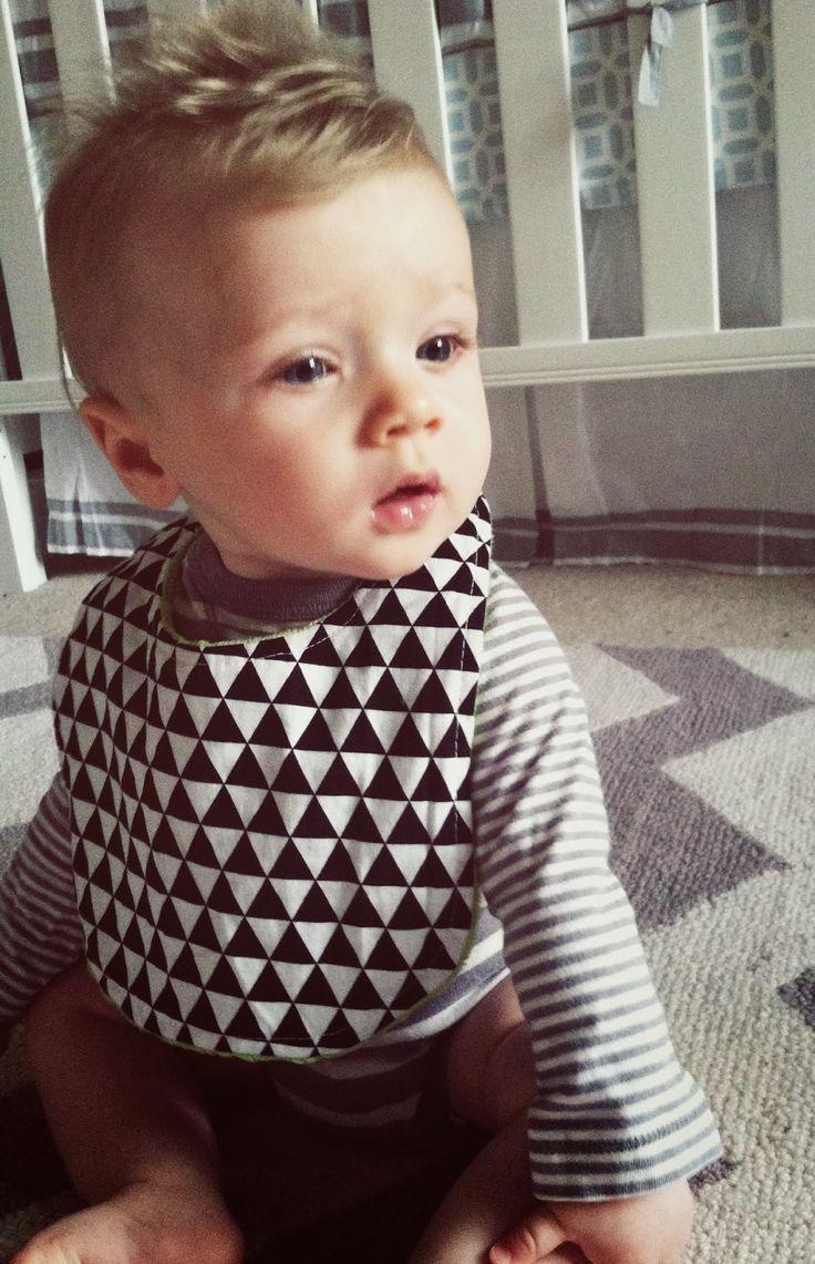 Marvelous 1000 Ideas About Baby Boy Hairstyles On Pinterest Baby Boy Short Hairstyles Gunalazisus