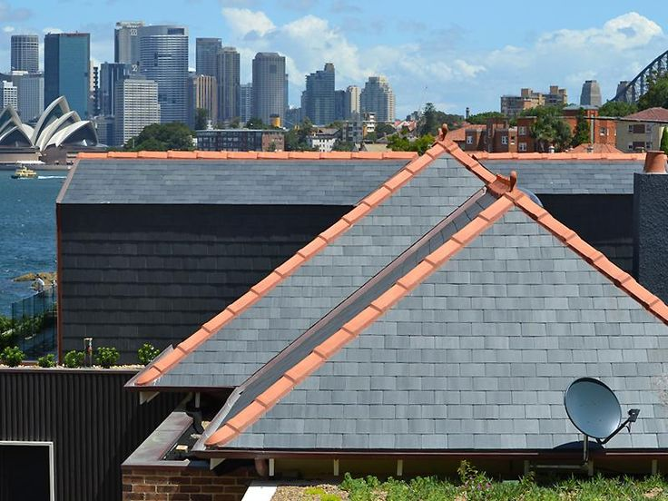 Roof Design Ideas - Get Inspired by photos of Roofs from Australian Designers & Trade Professionals - Australia | hipages.com.au