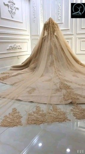 Wedding ceremony Costume Design gown de mariee courte Luxurious Lengthy Sleeve Puffy Ball Robe Crystal Shiny Wedding ceremony