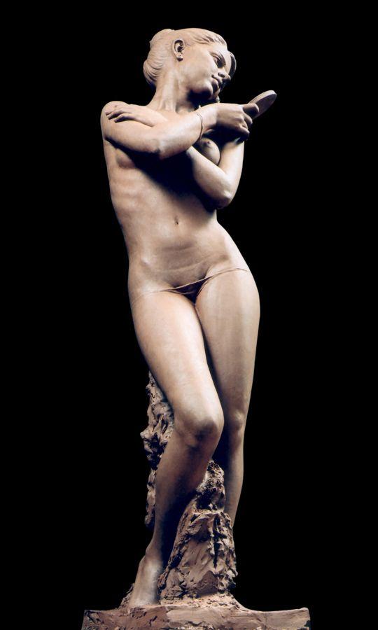Narcisa - Cícero D'avila
