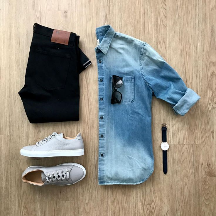 "3,412 Me gusta, 70 comentarios – Junho (@mrjunho3) en Instagram: ""Tuesday fit. Rate this outfit 1-10 below! ⤵️ Shirt: Kato brand Jeans: Kato brand…"