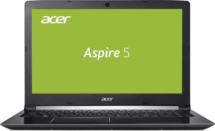 One Computer Acer Aspire 5 A515-51G-512P: Category: Office Notebooks Item number: 21297426569 Vendor: One Computer Shop DE…%#Quickberater%