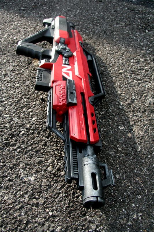 ultimate-mass-effect-style-nerf-stampede-mod