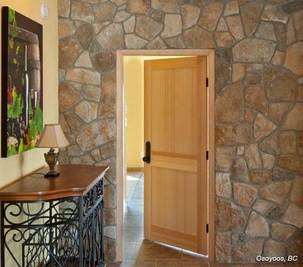 Image Result For Fieldstone Family Homes