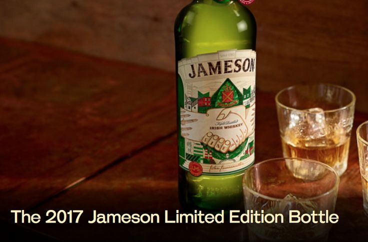 On today s Irish Tech News Podcast, we are doing a St Patrick s Day episode and I talk to Cameron Worth the co-creator of Jameson's Limited Edition Bottle, released for St Patricks Day. Cameron talks about his agency SharpEnd who are the UK's first Internet of Things agency, the bottle that he co-designed for Jameson, how NFC [ ]