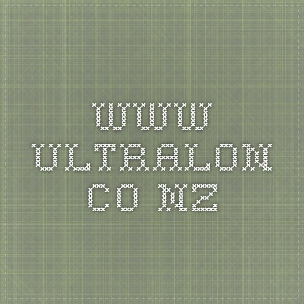 www.ultralon.co.nz