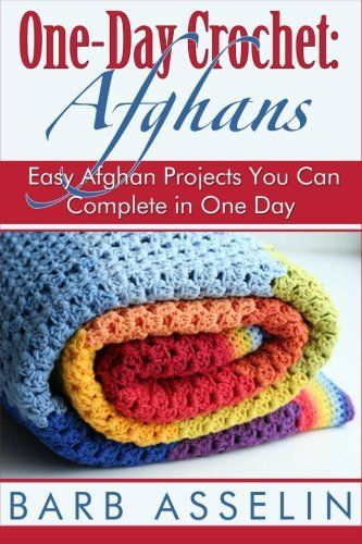 You'll love to make this gorgeous Christmas Crochet Afghan and it's a FREE Pattern of 9 Pixel Squares. Check out the Crochet Peppermint Swirl Afghan FREE Pattern too!
