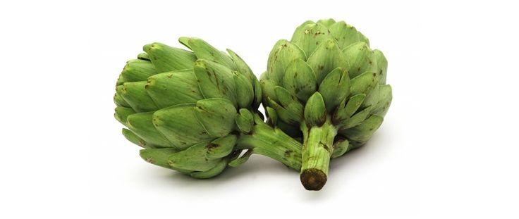 Empezamos con la #Alcachofa, la primera de las 7 plantas que te ayudarán a mantener la línea este verano  http://www.naturitas.es/blog/la-alcachofa-el-gran-diuretico-popular-en-las-dietas-de-adelgazamiento/