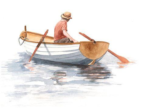 Barques et bateaux