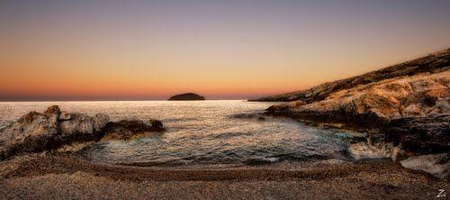 Panoramio - Photos by Agelos Zias > Greece Serifos