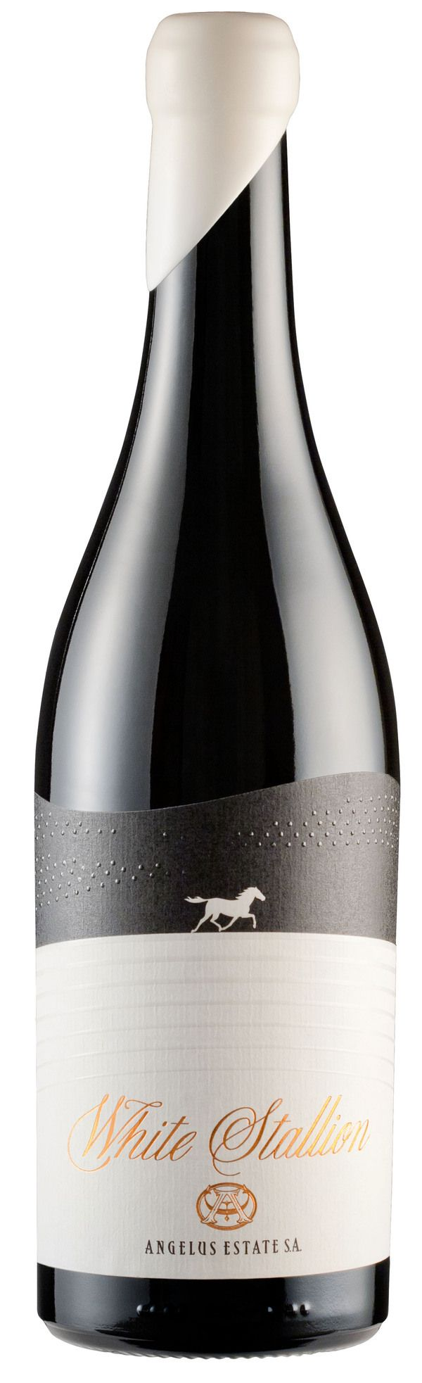 Best Wine Label Designs of 2012 by the Labelmaker on Packaging Design Served
