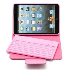 Fundas iPad mini