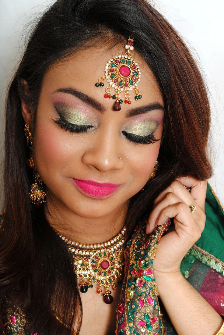 International Beauty Institute's make up school.   #makeupforever #mufe #makeupjunkie #makeupaddict #makeupschooltoronto #beautyschooltoronto #makeupartist #mississauga #toronto #oakville #brampton #burlington #etobicoke #fashionmakeup #editorial