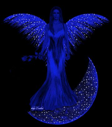 ∆ Angels...Guardian Angels come to the Earth with us when we are born. Free your angels to assist you with tasks, protection & inspiration. They cannot interfere without your permission. Invite them.