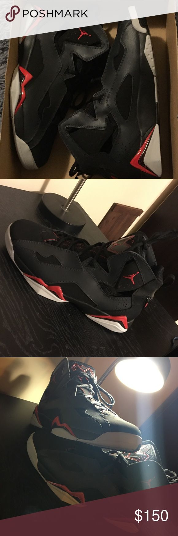 Jordan True Flight Brand new. Jordan Shoes Sneakers