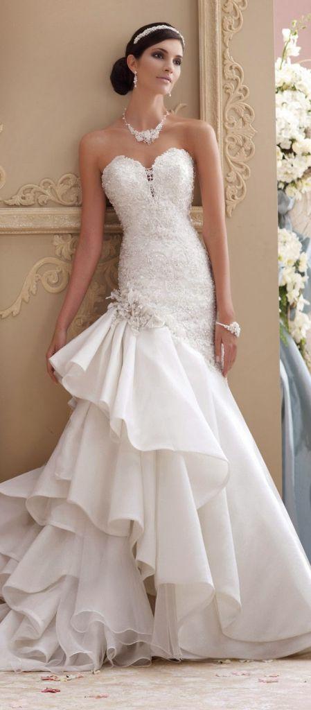 David Bridal Bridesmaid Dresses On Sale 2016
