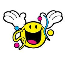 http://www.smiley.com/emoticons#wallpaper