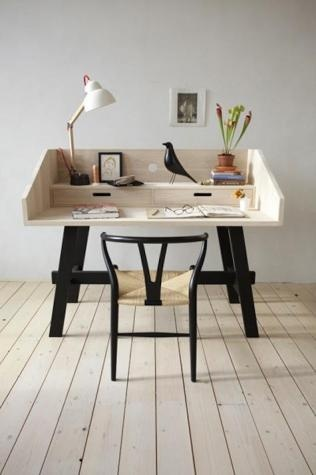 27 best Furniture We Love images on Pinterest | Furniture ideas ...