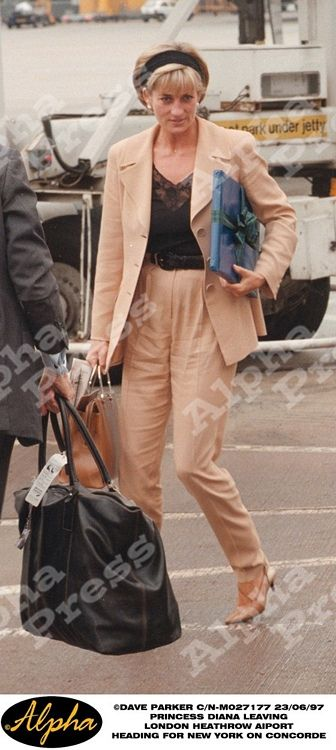1000 Best Images About Princess Diana Leisurely On