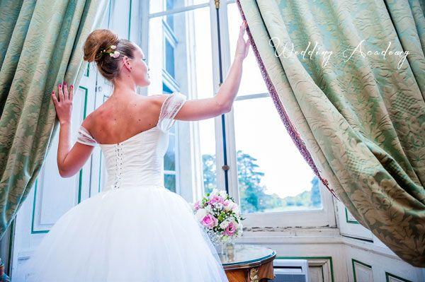 Formation-Wedding-Planner-Wedding-Academy-Marie-Antoinette-25