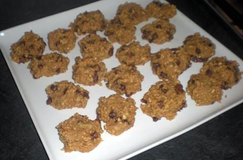 Healthy Snack & Toddler Food |