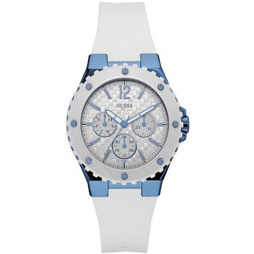 Reloj #Guess W0149L6 Overdrive barato http://relojdemarca.com/producto/reloj-guess-w0149l6-overdrive/