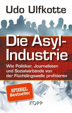 Von Anonymous Wenige Monate vor den Bundestagswahlen erreichen die Bundesregierung Nachrichten, welche man um jeden Preis bis nach den Wahlen geheim halten will. Denn sie belegen, dass Merkel und G…