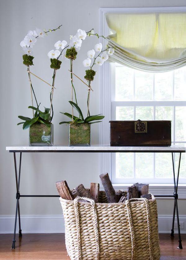 10 вариантов штор для Ваших окон | Sweet home