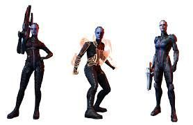 Image result for mass effect images, asari adept    Image result for mass effect images, asari adept Image result for mass effect images, asari adept Image result for mass effect images, asari adept
