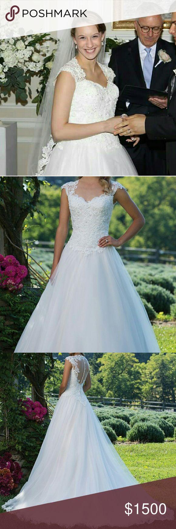 2 piece crop top wedding dress  Pin by Michael J Rivera on Fit u Gorgeous   Pinterest  Muscular