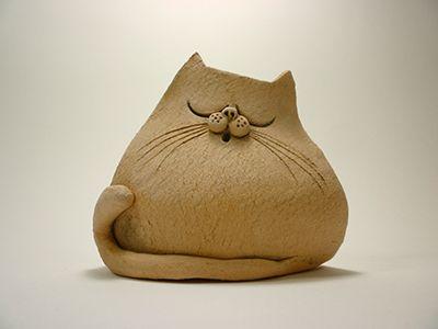 Bomboniere in ceramica - Prinart creazioni di Marco Prina