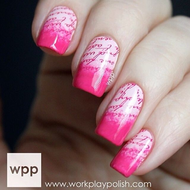18 best Nail ideas <3 images on Pinterest | Nail scissors, Disney ...