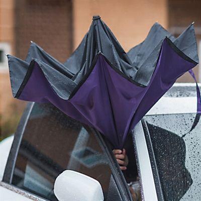 거꾸로 접고 펴지는 우산 [엄브렐라]
