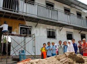 update Foto-Foto: Sekolah Master Tambah Kelas Lihat berita https://www.depoklik.com/blog/foto-foto-sekolah-master-tambah-kelas/