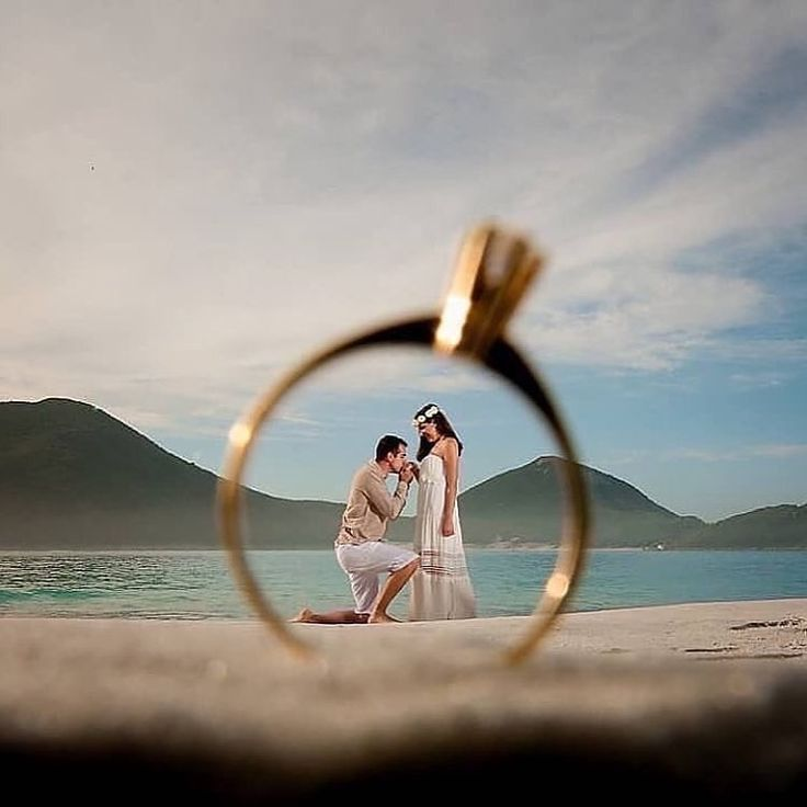 ⭐️ InstaFashionWorldd ⭐️ sur Instagram: Romantic Shots ❤️🖤💙 ...  #wedding  #Wedding    #beachwedding #InstaFashionWorldd #Instagram #romantic #Shots #sur