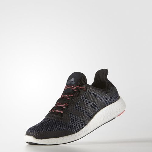 Colour: Core Black / Midnight Grey F15 (. Adidas CanadaPure BoostBlack ...