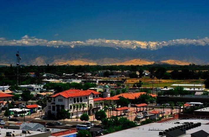 169 Best Visalia California Images On Pinterest Visalia