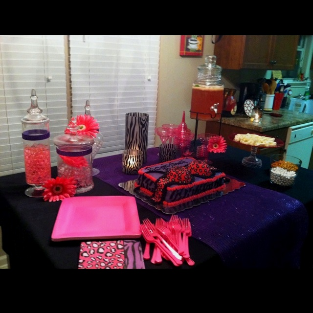 Lingerie Party Ideas: 273 Best Images About Boats N Hoes Bachelorette Party On