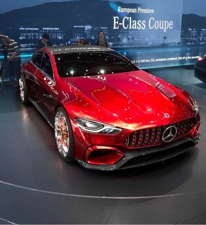Mercedes Gt4 Lux Cars Mercedes Benz Cars Top Luxury Cars