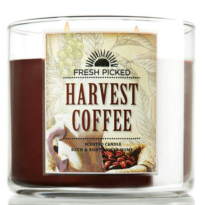 1000 Images About Fall And Christmas Scents On Pinterest